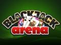 Jeux Blackjack Arena