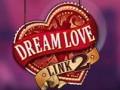 Jeux Dream Love Link 2