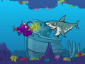 Jeux Fish Eat Fish