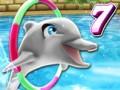 Jeux My Dolphin Show 7