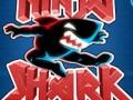 Jeux Ninja Shark