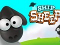 Jeux Ship The Sheep