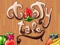 Jeux Tasty Tale
