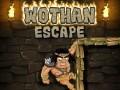 Jeux Wothan Escape