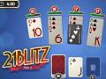 Jeux 21 Blitz