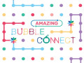 Jeux Amazing Bubble Connect