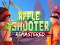 Jeux Apple Shooter Remastered