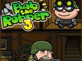 Jeux Bob the Robber 3