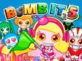 Jeux Bomb it 5