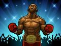 Jeux Boxing Stars