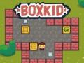 Jeux BoxKid