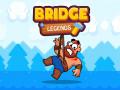 Jeux Bridge Legends Online