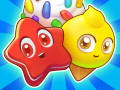 Jeux Candy Riddles: Free Match 3 Puzzle