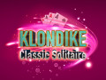 Jeux Classic Klondike Solitaire Card Game