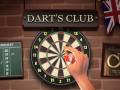 Jeux Darts Club