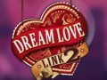 Jeux Dream Love Link 2