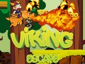 Jeux EG Viking Escape