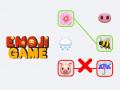 Jeux Emoji Game