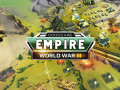 Jeux Empire: World War III
