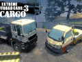 Jeux Extreme Offroad Cars 3: Cargo