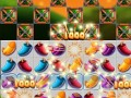 Jeux Firework Fever 2: Trail of the Water Dragon