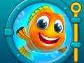Jeux Fishing Online
