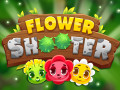 Jeux Flower Shooter