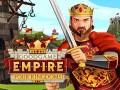 Jeux GoodGame Empire