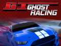 Jeux GT Ghost Racing