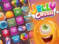 Jeux Jelly Crush