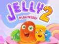 Jeux Jelly Madness 2