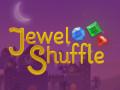 Jeux Jewel Shuffle