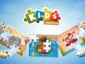 Jeux Kids Animal Fun
