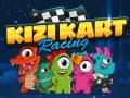 Jeux Kizi Kart