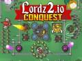 Jeux Lordz2.io