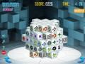 Jeux Mahjongg Dimensions