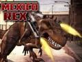 Jeux Mexico Rex