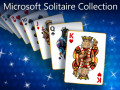 Jeux Microsoft Solitaire Collection