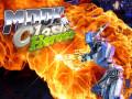 Jeux Moon Clash Heroes