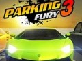Jeux Parking Fury 3