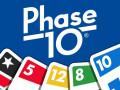 Jeux Phase 10