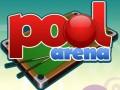 Jeux Pool Arena