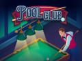 Jeux Pool Club