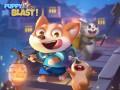 Jeux Puppy Blast