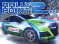 Jeux Rally Point 2