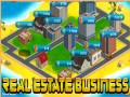 Jeux Real Estate Business