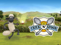 Jeux Shaun The Sheep Chick n Spoon