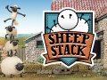 Jeux Shaun The Sheep Sheep Stack