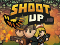 Jeux Shootup.io