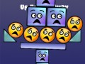 Jeux Super Stacker 3